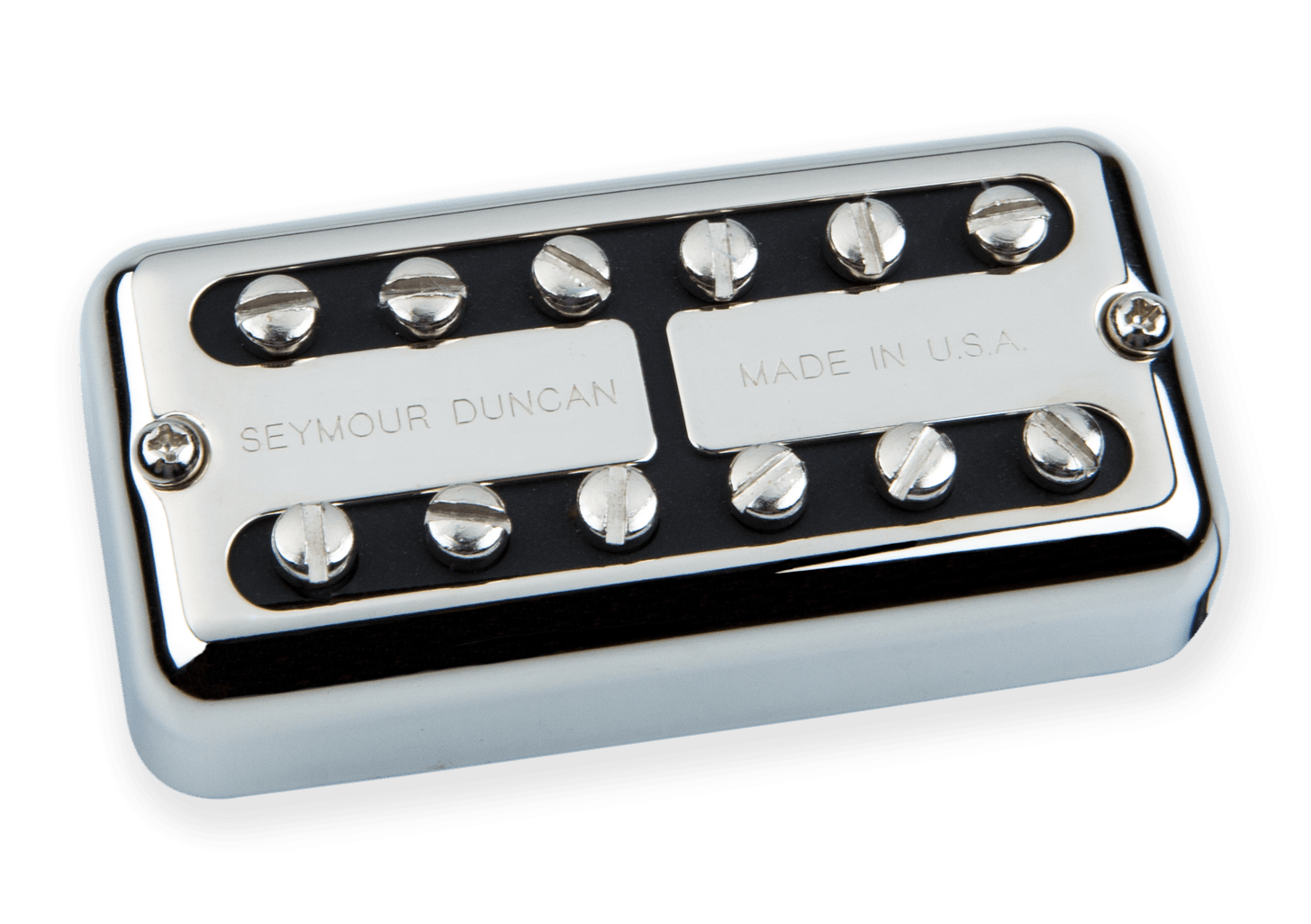 High Output Filter Tron Pickups 11305 04 Nc lifestyle
