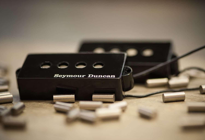 High Output P Bass Pickup 11402 05 lifestyle