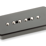 High Output P90 Pickups 11302 10 Bc lifestyle