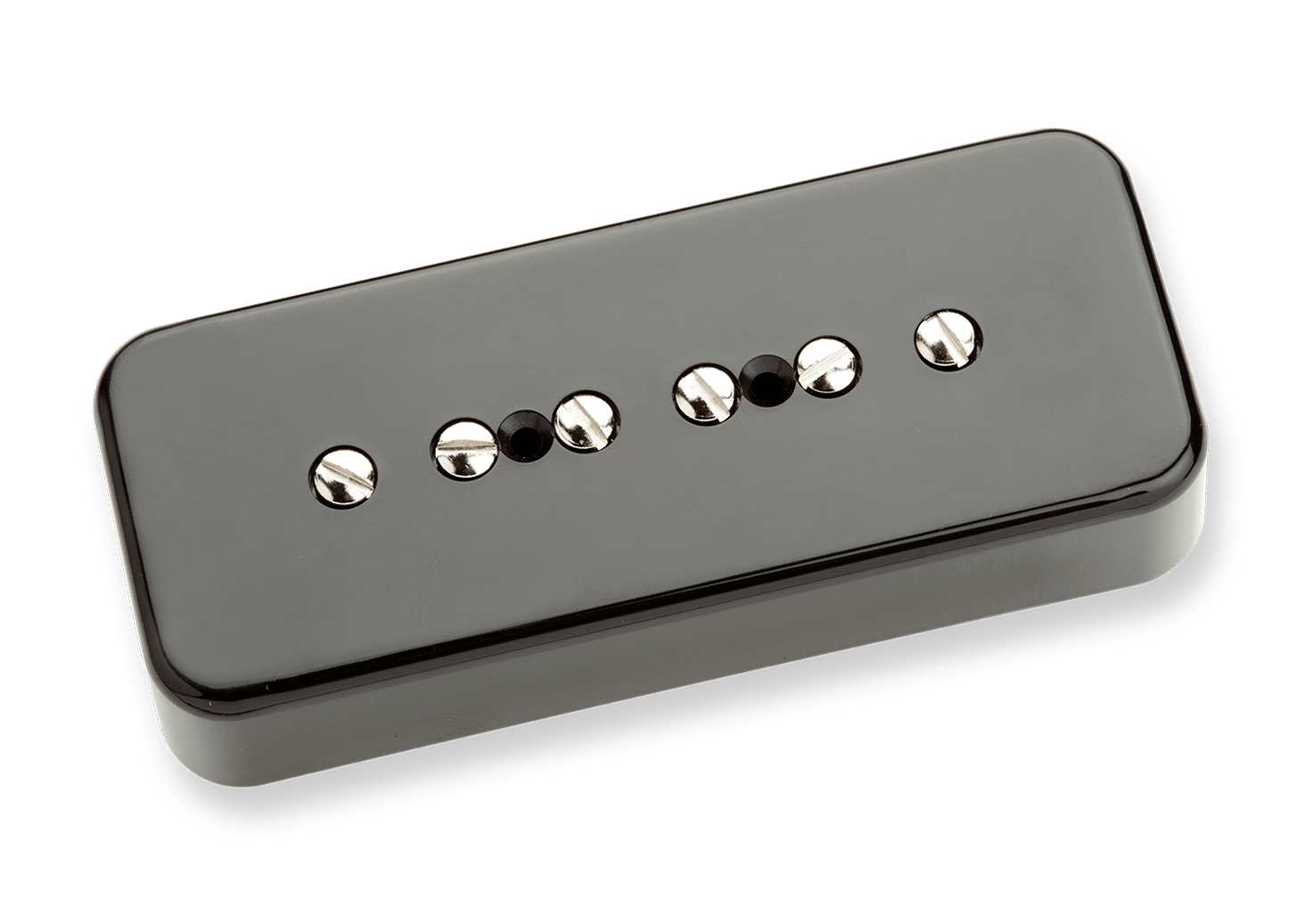 High Output P90 Pickups 11302 10 Bc