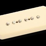 High Output P90 Pickups 11302 10 Crc