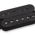 High Output Passive Humbucker Pickup 11103 96 B
