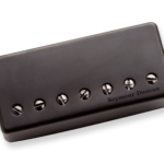 High Output Passive Humbucker Pickups 11102 96 P BlkM 7Str