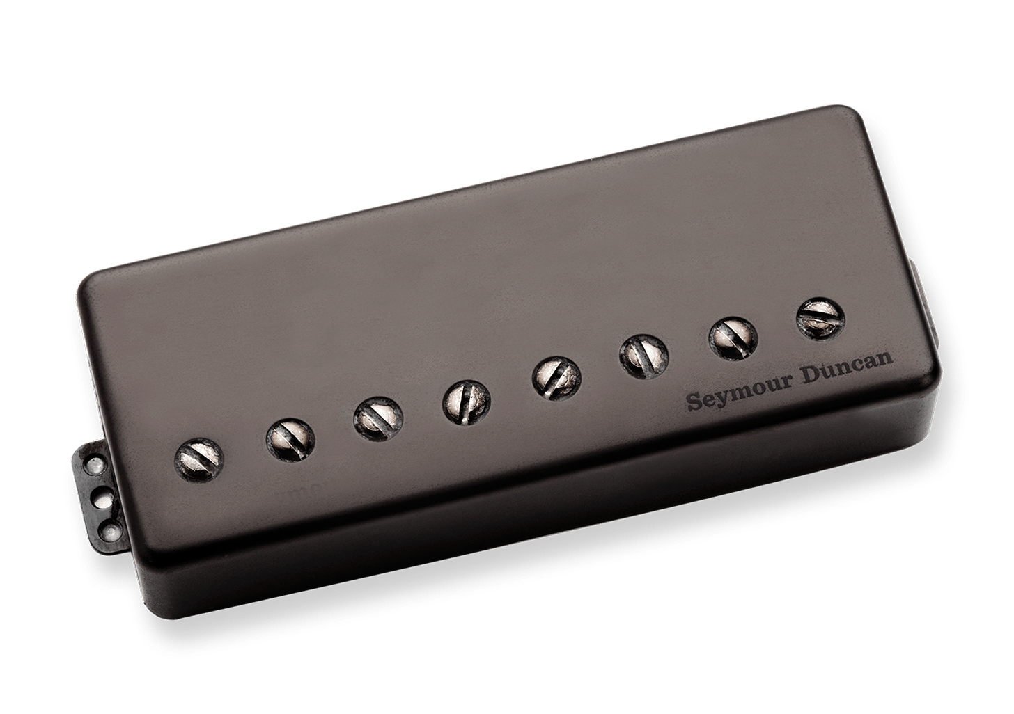 High Output Passive Humbucker Pickups 11102 96 P BlkM 8Str