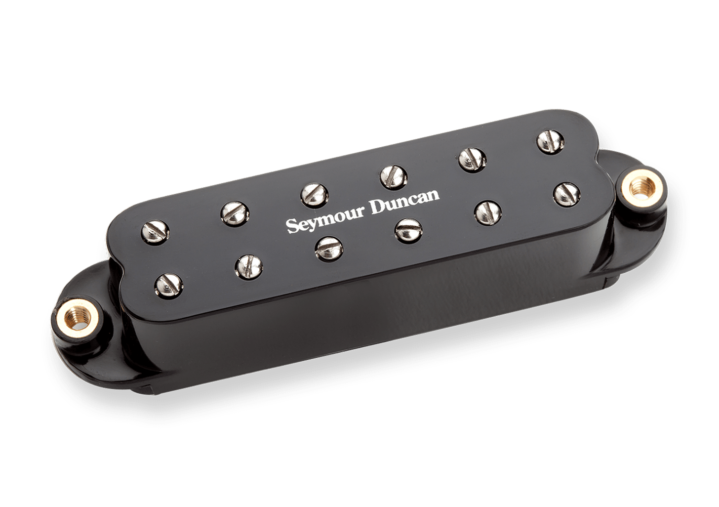 High Output Single Coil Sized Humbucker Pickups 11205 15 B