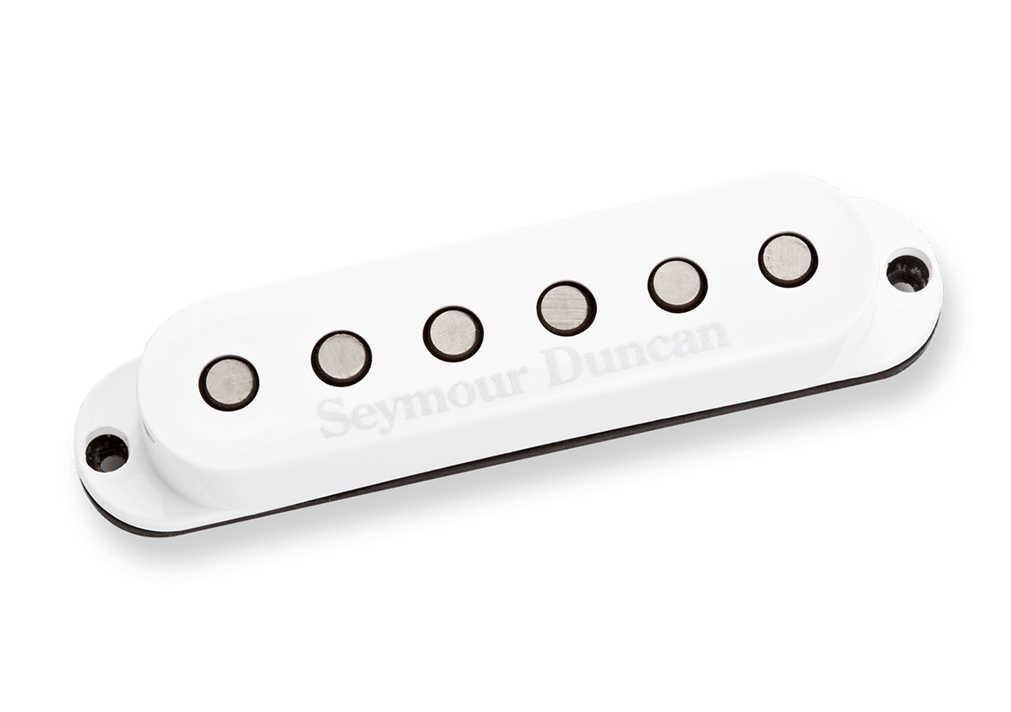 High Output Strat Pickup 11202 01 RwRp