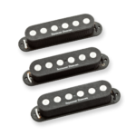 High Output Strat Pickup 11202 03 Cset