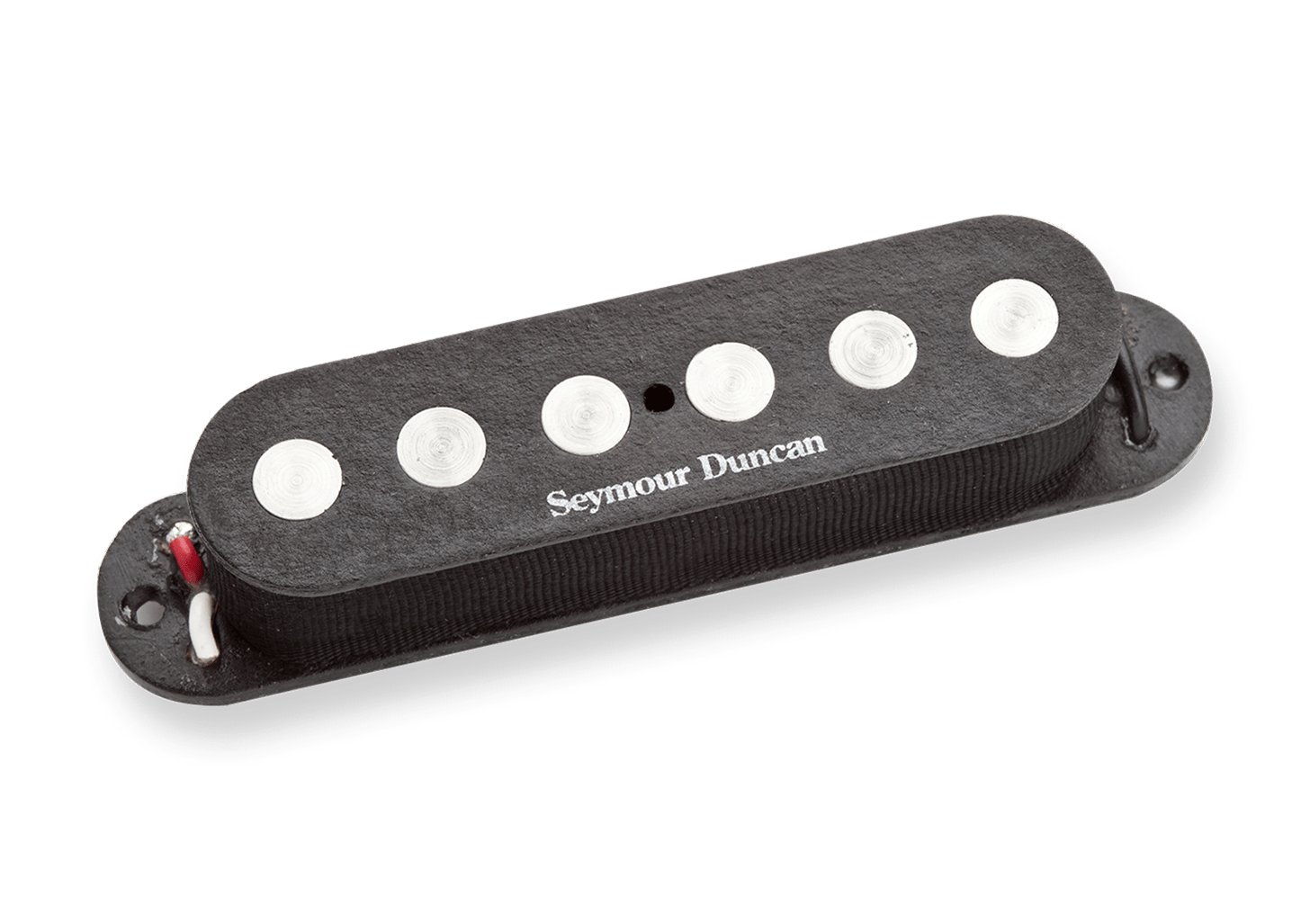 Seymour Duncan Quarter Pound U2122 Strat Pickup
