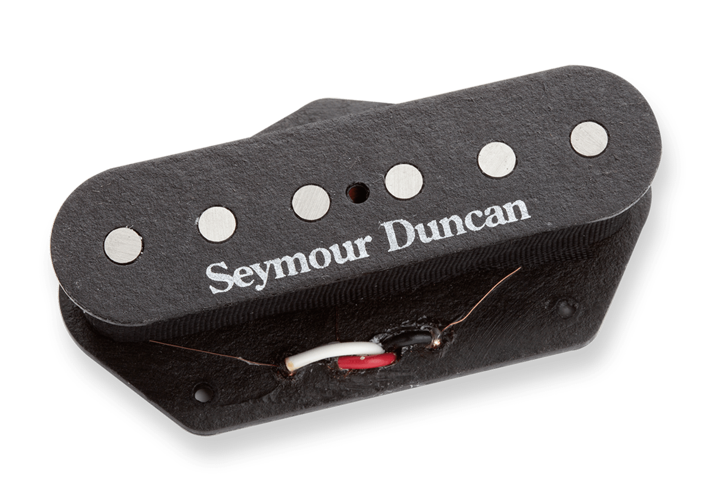 High Output Tele Pickups 11202 11 T