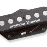 High Output Tele Pickups 11202 14