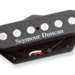 High Output Tele Pickups 11202 14 T