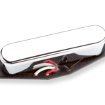High Output Tele Pickups 11202 16 T