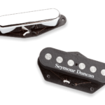 High Output Tele Pickups 11208 14