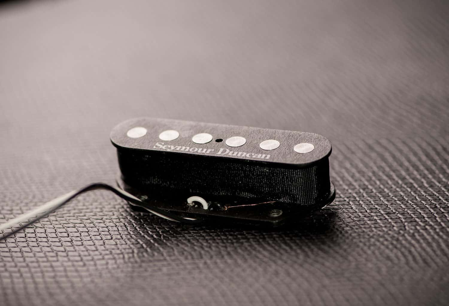 High Output Telecaster Pickups 11202 14 lifestyle