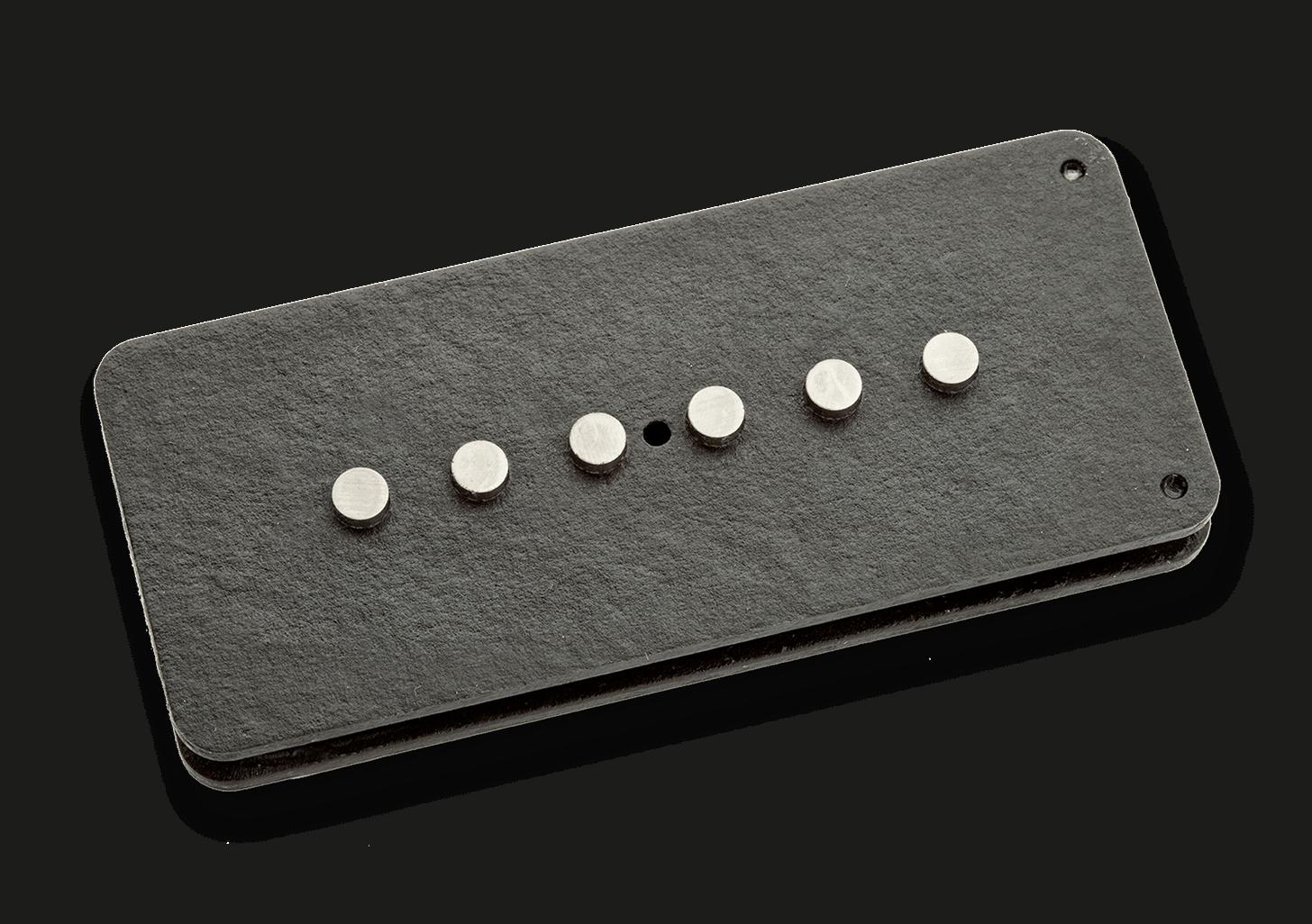 Jazzmaster Pickups 11301 04