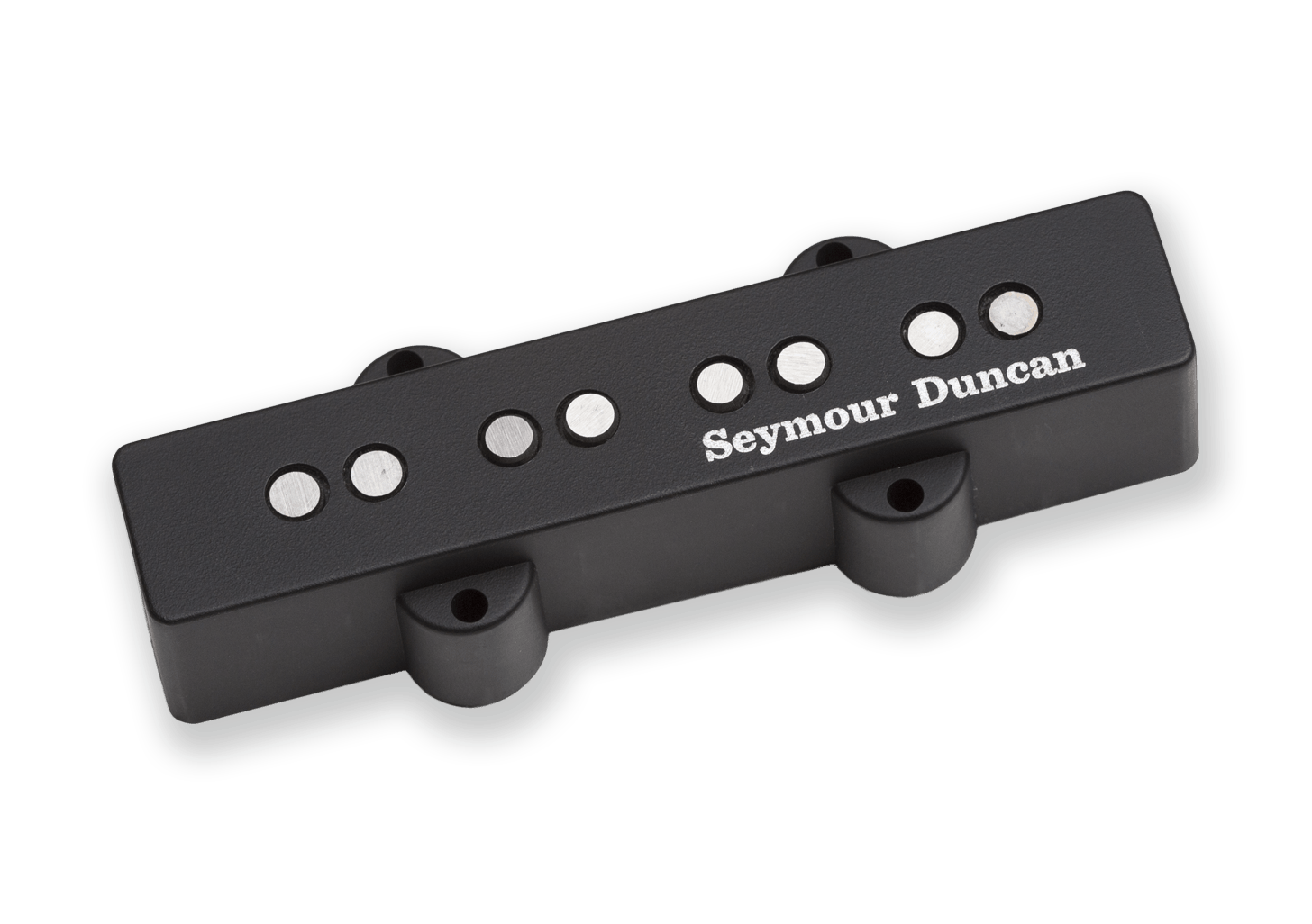 Linear Noiseless Jazz Bass Pickups 11403 06