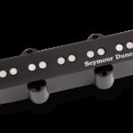Linear Noiseless Jazz Bass Pickups 11403 12