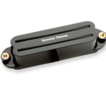 Medium Output Single Coil Sized Humbuckers For Strat 11205 06 B