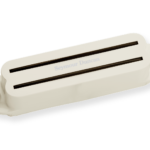 Medium Output Single Coil Sized Humbuckers for Strat 11205 08 P