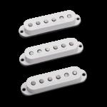 Medium Output Strat Pickups 11202 05 Cset