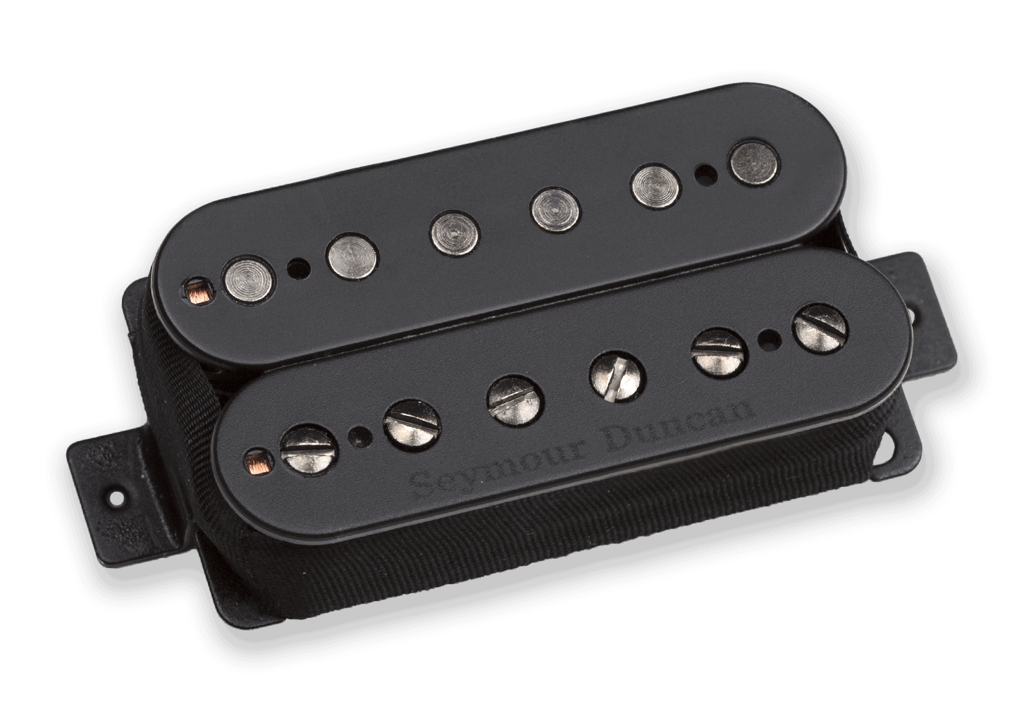 Modern High Output Passive Humbucker Pickup 11102 96 B lifestyle