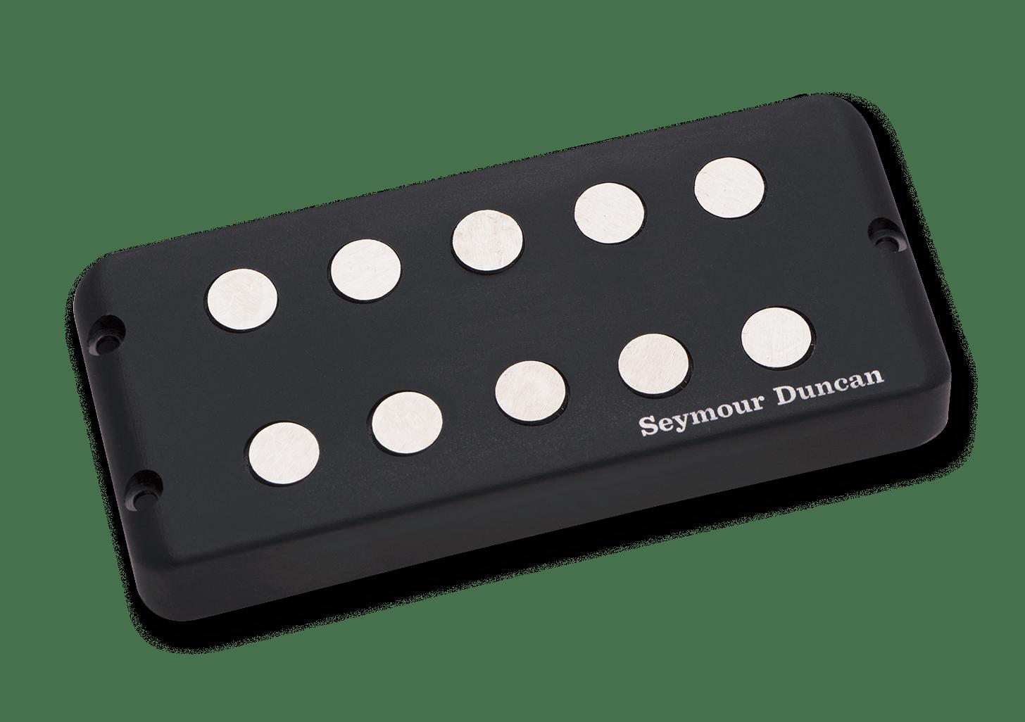 Music Man Bass Pickup 11402 34
