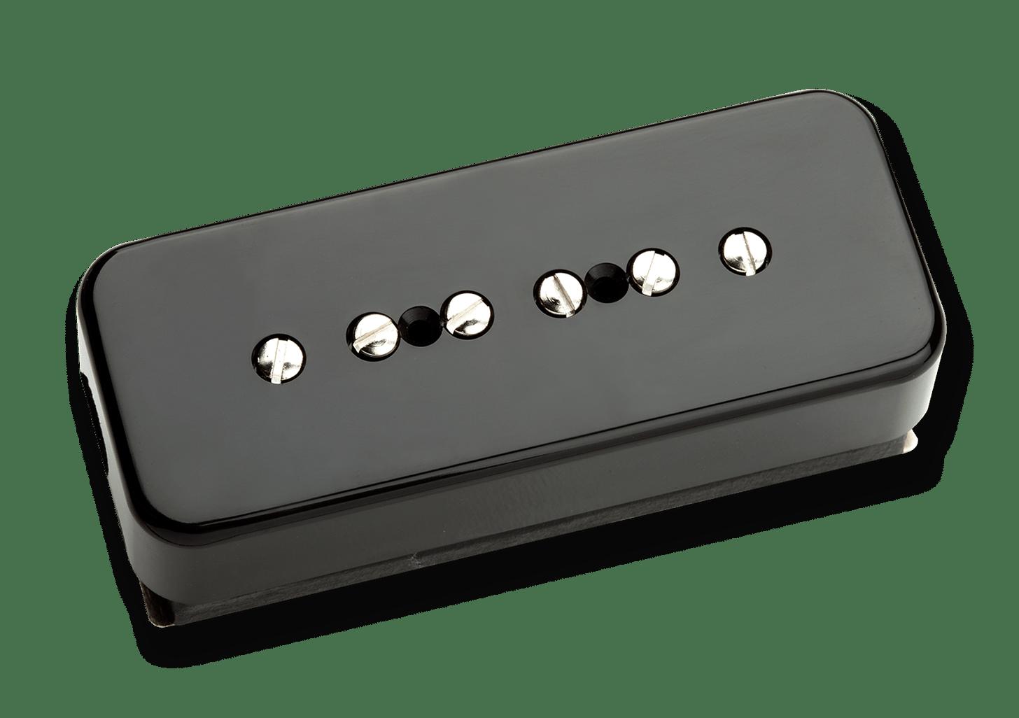 Noiseless P90 Pickup 11302 14 Bc