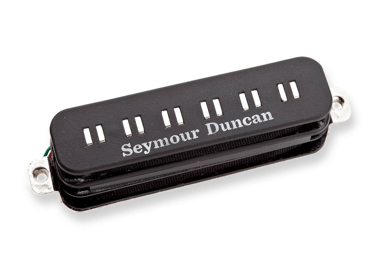Seymour Duncan Parallel Axis Stack U00ae Strat