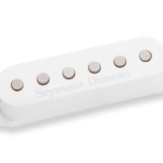 Noiseless Strat Pickups 11203 11 Wc