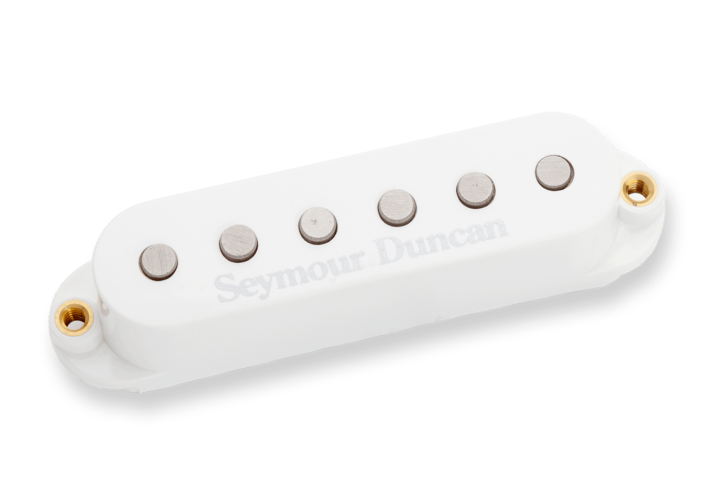 Noiseless Strat Pickups 11203 12 Wc