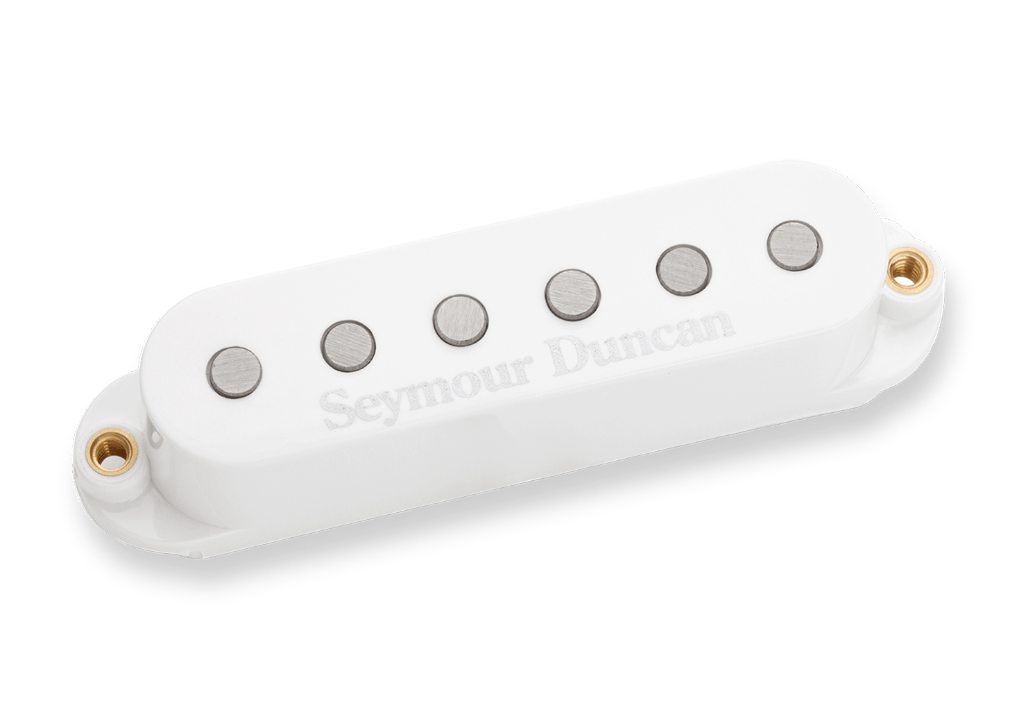 Noiseless Strat Pickups 11203 21 Wc