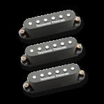 Noiseless Strat Pickups 11208 10 Bc