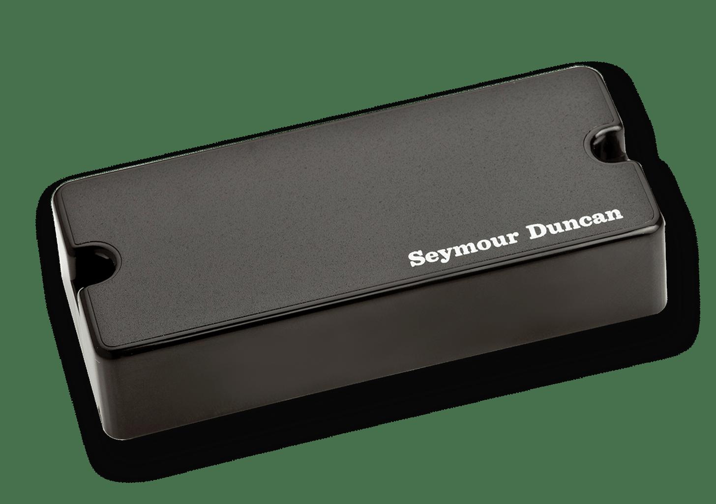 Seymour Duncan Ssb4s Archives