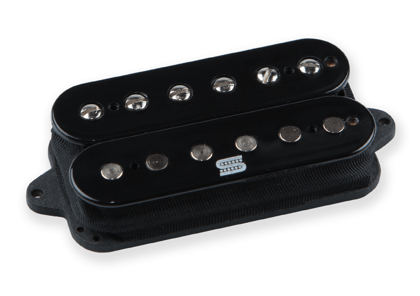 Open Coil Active Pickups 11106 73 B