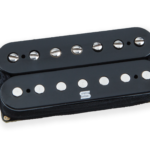 Open Coil Active Pickups 11106 73 B7