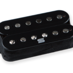 Open Coil Active Pickups 11106 74 B