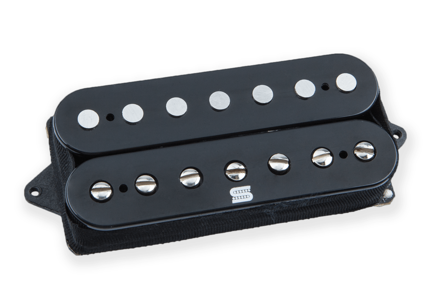 Open Coil Active Pickups 11106 74 B7