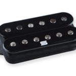 Open Coil Active Pickups 11106 75 B7
