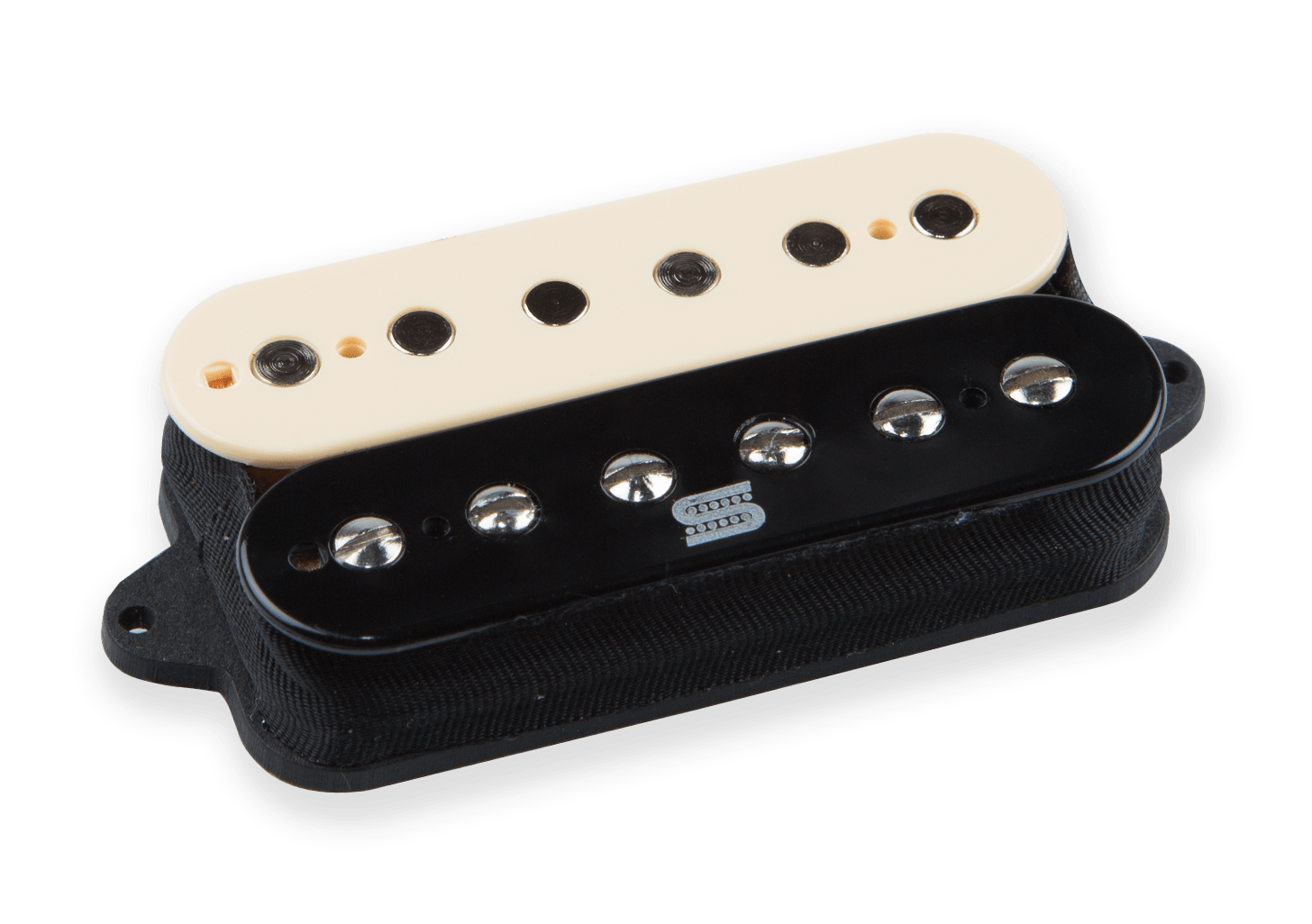 Open Coil Active Pickups 11106 76 RZ