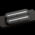 Rickenbacker Bass Pickups 11402 10