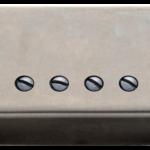 Signature Classic Humbucker 11104 07 RNc
