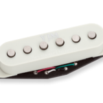 Signature Noiseless Strat Pickups 11203 30 OW