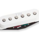 Signature Noiseless Strat Pickups 11203 30 Wh