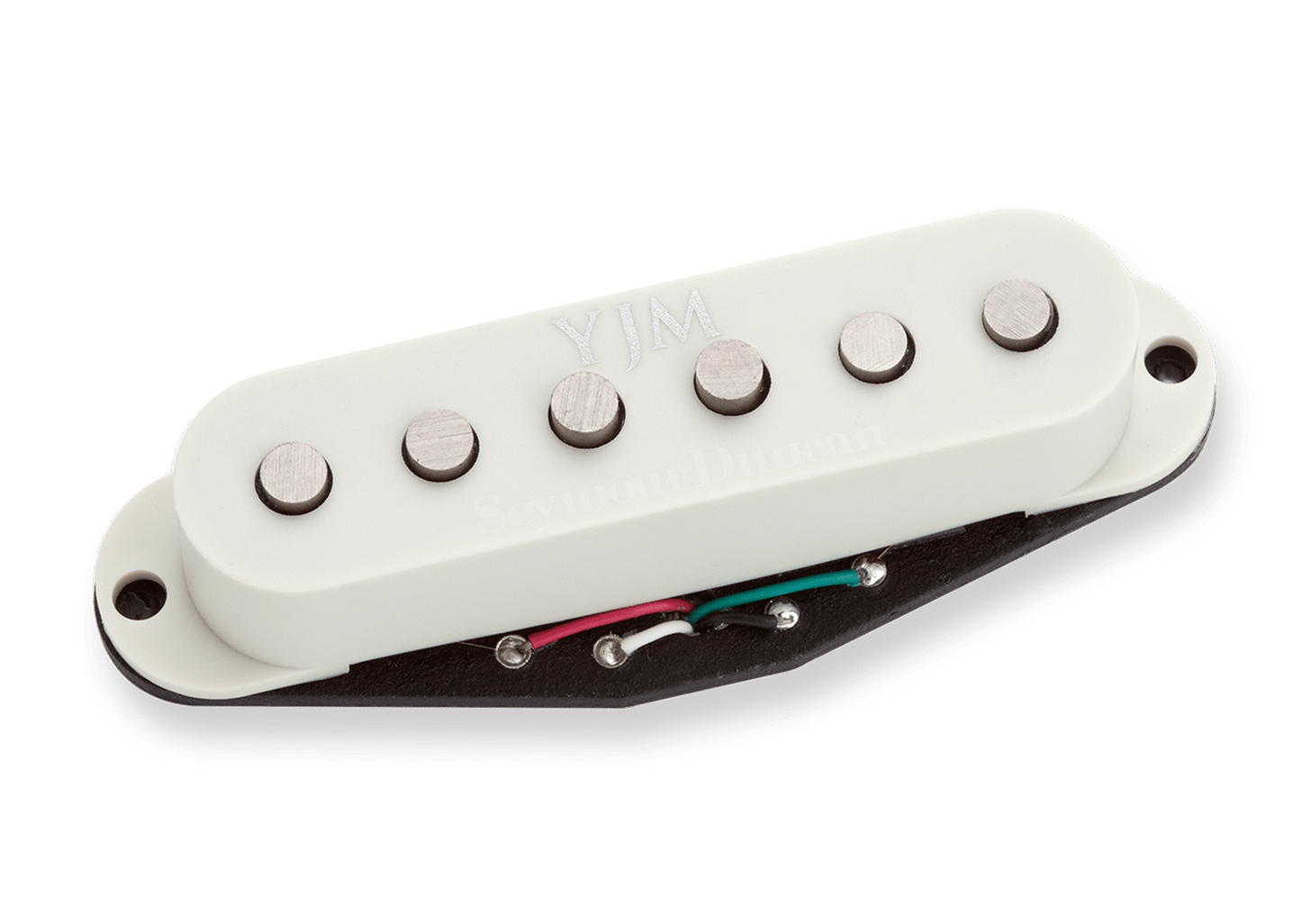 Signature Noiseless Strat Pickups 11203 31 OW