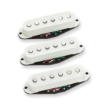 Signature Noiseless Strat Pickups 11203 32 OW