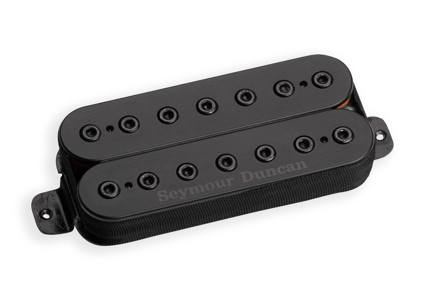 Signature Mark Holcomb Passive Humbucker Pickups