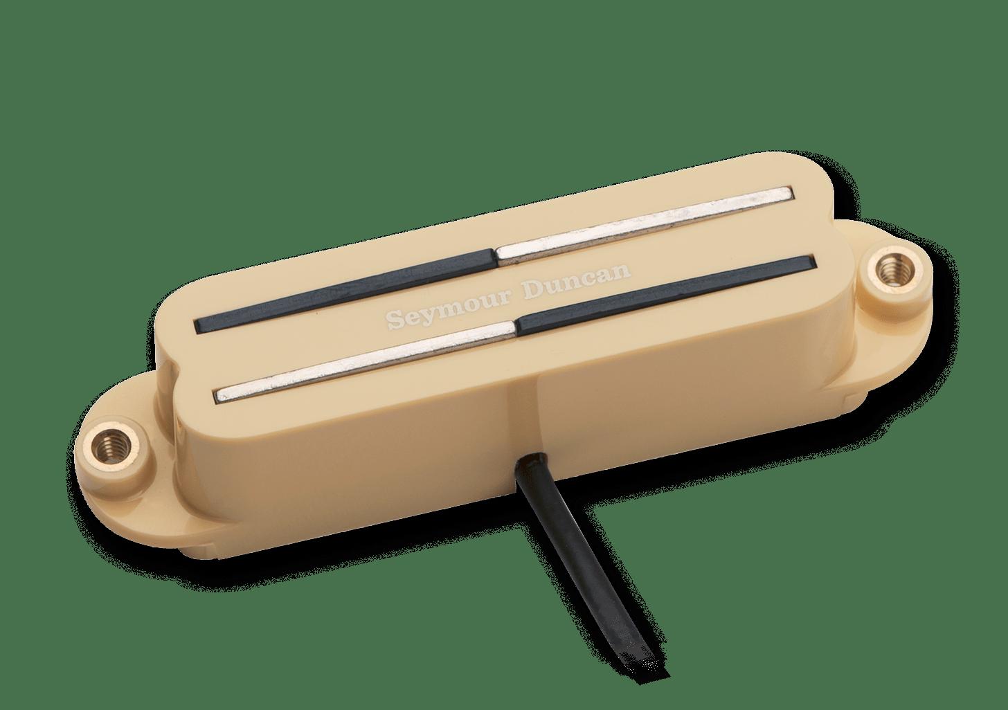 Single Coil Sized Humbucker Pickups 11205 14 C