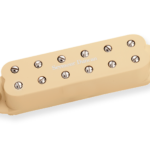 Single Coils Sized P.A.F. Pickups 11205 21 C