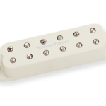 Single Coils Sized P.A.F. Pickups 11205 21 P