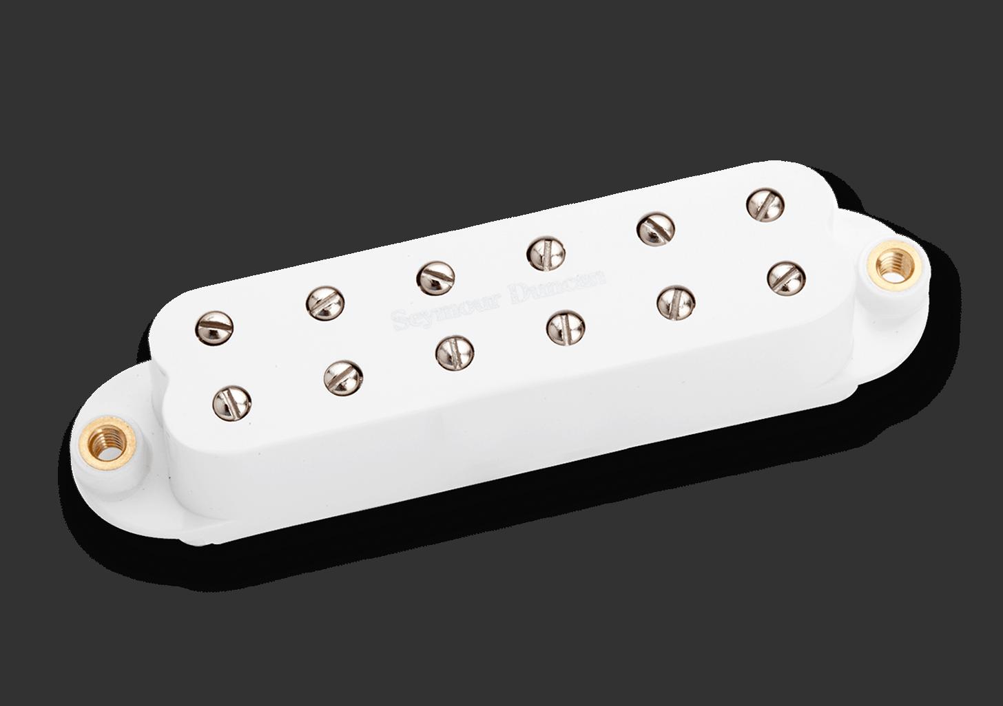 Single Coils Sized P.A.F. Pickups 11205 21 W